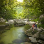Luxury Reef and Rainforest Getaway (2 Day)